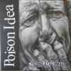 Poison Idea-Live in Catalonia LP