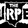 THE USURPERS Interview/Entrevista